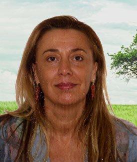 Laura Alessi