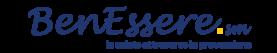 logo_bensessere_sm
