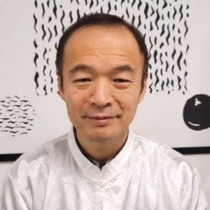 maestro-sun-jun-qing