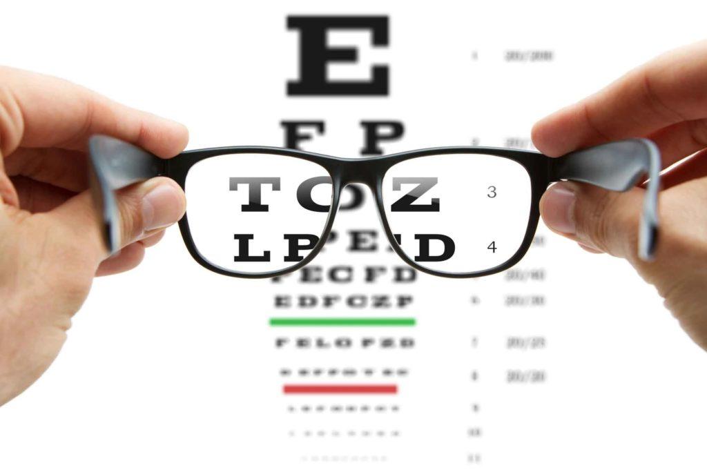 optometria san marino