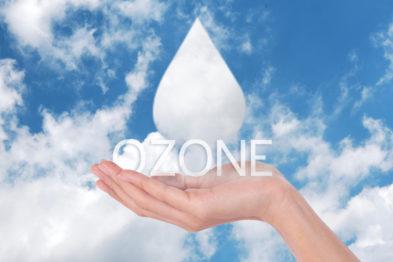 Ozonoterapia San Marino