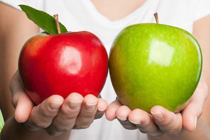 differenze-tra-alimenti-biologici-e-alimenti-convenzionali