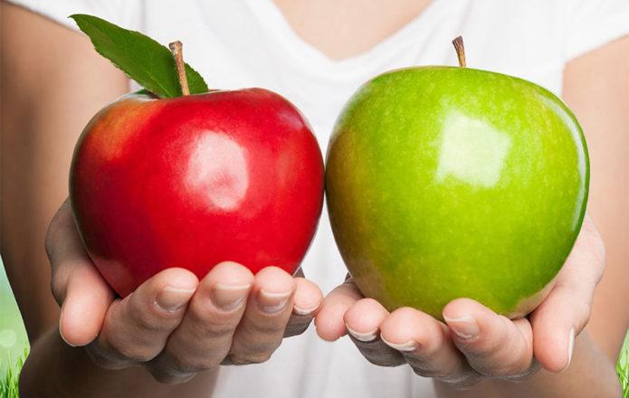 differenza-tra-alimenti-biologici-e-alimenti-convenzionali