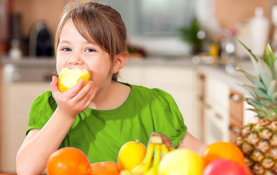 gap-tra-alimenti-bio-e-convenzionali