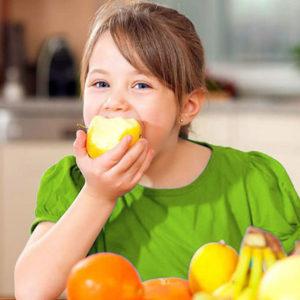 Alimenti bio e gluten free