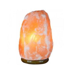 lampada-di-sale
