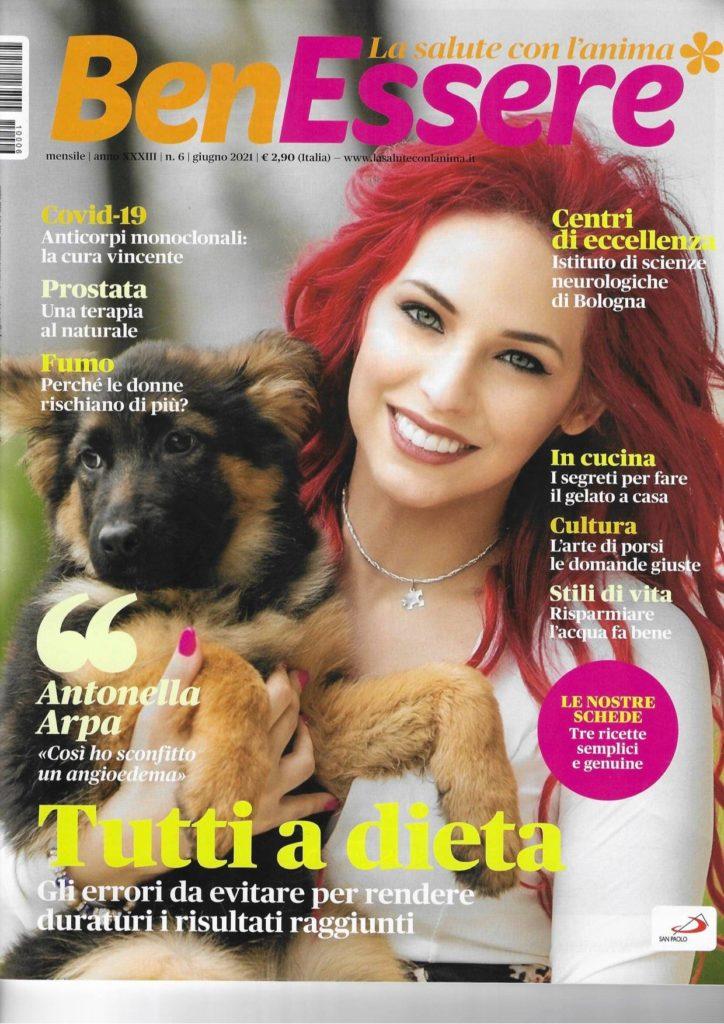 intervista-rivista-benessere