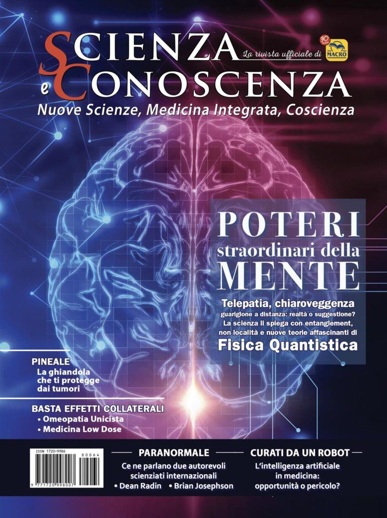 copertina-scienza-conoscenza-nutripuntura